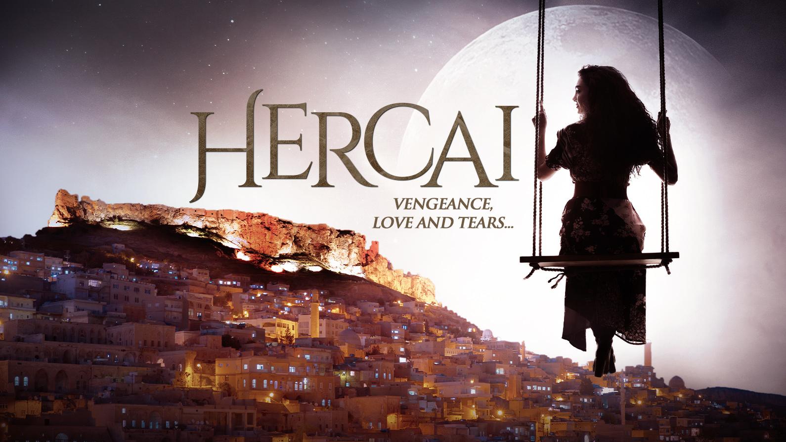 hercai_slider_en